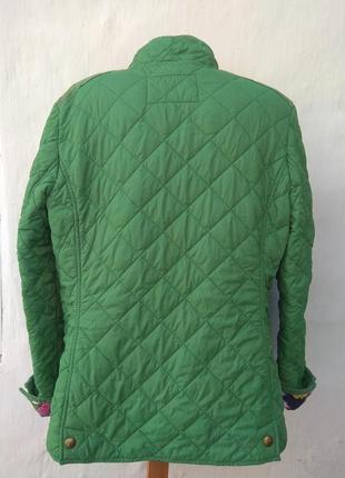Куртка joules.boldly british2 фото