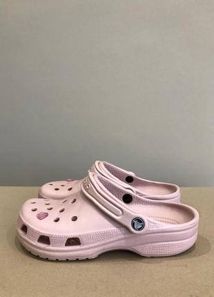 Штепанци crocs крокси1