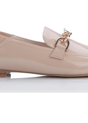 Туфли antonio biaggi 39-40 размер