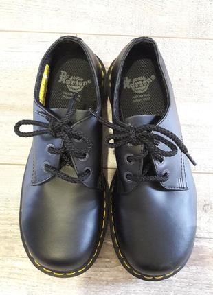 Dr.martens туфли