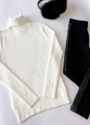Купить свитер для девочки like me