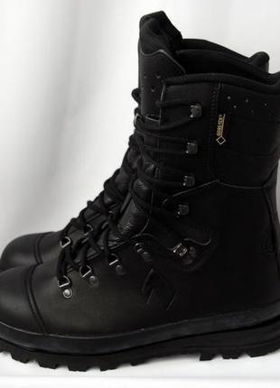 Мужские ботинки Gore Tex (Гортекс) 2019 - купить недорого вещи в ... 26555485a15db