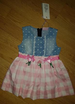 Платье жля девочеи