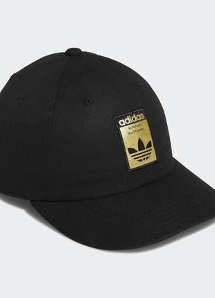 Снепбек кепка бейсболка adidas originals
