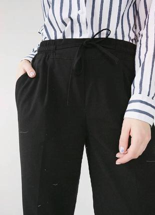 Стильные брюки, штаны