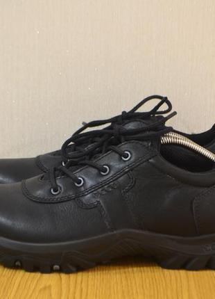Мужские кроссовки Ecco (Экко) 2019 - купить недорого вещи в интернет ... 2258517147e3e