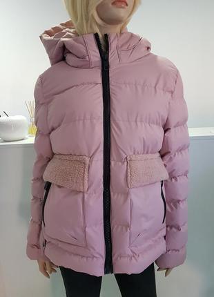 Курточка, 38р (m)