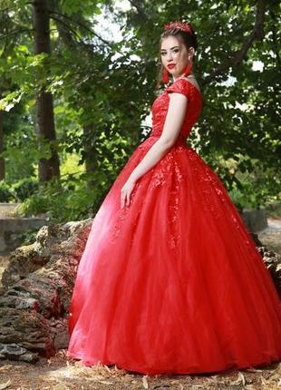 Вечернее платье, выпускное платье sherri hill