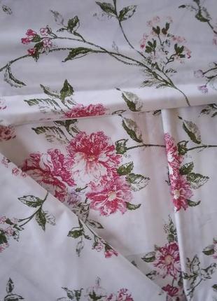 Постельное белье вилюта новый комплект.4