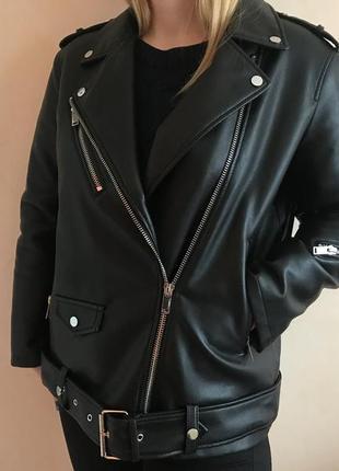 Женские пальто 2019 - купить модное женское пальто недорого в ... ed6847d95aafa