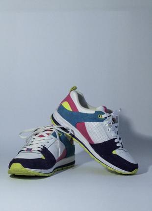 Dc shoes красовки оригинальные