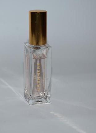 Next cashmere eau de parfum 8 мл парфюмированная вода оригинал