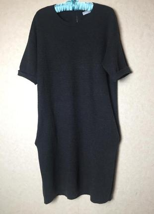 Стильное платье с карманами от john lewis capsule collection