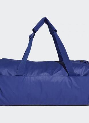 Спортивная сумка adidas convertible training dm77822
