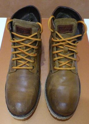 ✓ Мужская обувь в Сумах 2019 ✓ - купить по доступной цене в ... 2b944470c60fb