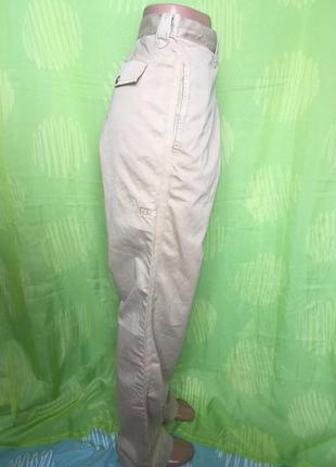 Классические  брюки2