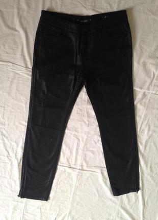 Шикарные джинсы штаны