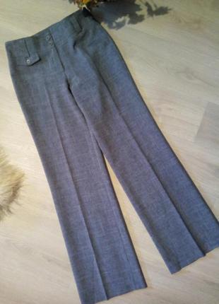 Брендовые брюки dorothy perkins2