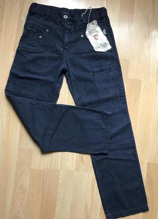Подростковые брюки pierre cardin