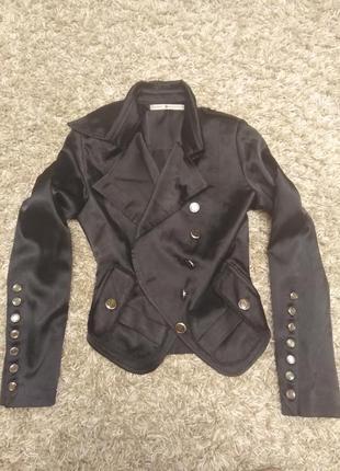 Стильный пиджак tommy hilfiger,оригинал