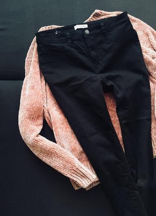 Skinny 🖤 джинси 40 l