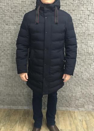Мужская куртка 48-54 р.