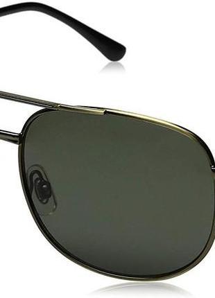 Солнечные очки1 фото