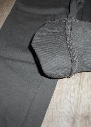 Штаны carter's 3т/93-99 см4