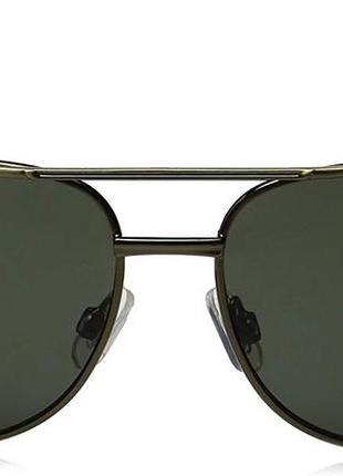 Солнечные очки2 фото