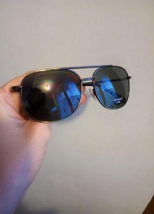 Солнечные очки3 фото