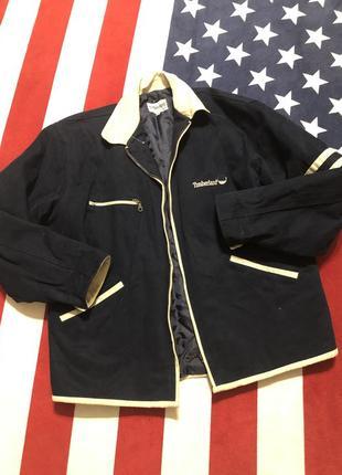 Мужская куртка для американского рынка от «timberland»