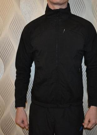 Куртка columbia soft-shell1