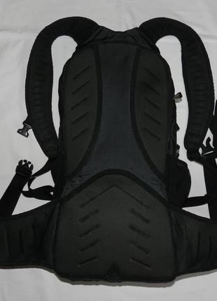 Небольшой рюкзак stoke