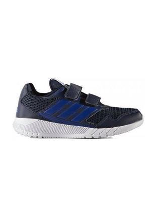 Кроссовки для бега adidas altarun cf k