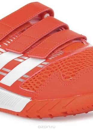 Детские кроссовки adidas altarun на девочку