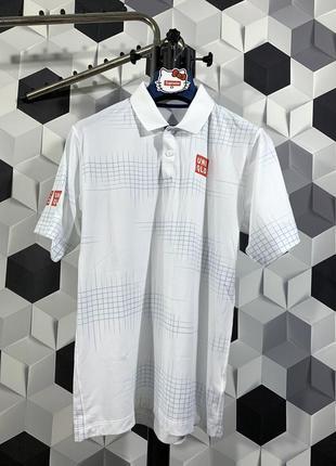 Uniqlo тениска оригинал уникло поло