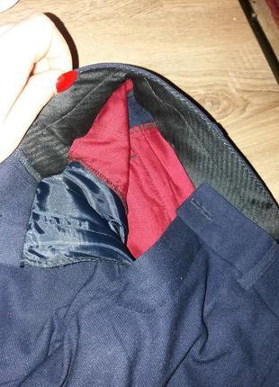 Детские брюки2