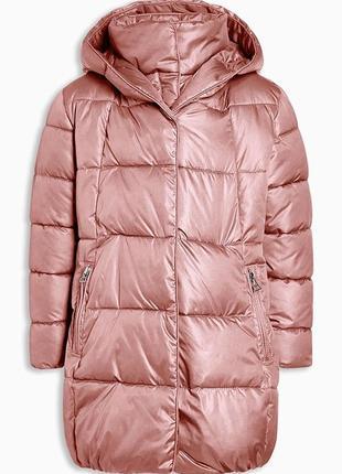Курточка пальто некст 3 г