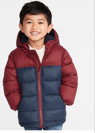 Куртка, курточка на весну, на 3-4 года