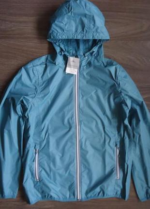 Женские куртки Crane 2019 - купить недорого вещи в интернет-магазине ... fd99bd7413e2e