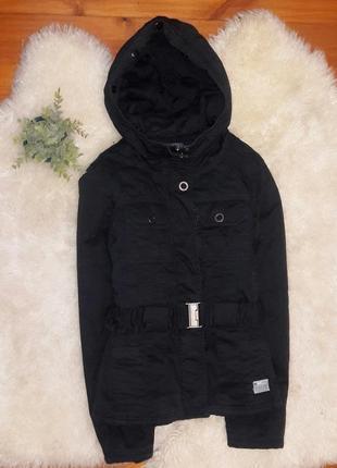 Курточка only размер s