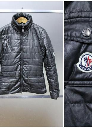Куртка, курточка1 фото