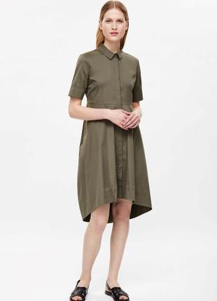 Платье cos (32)