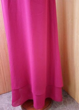 Платье сарафан с пуговицами на спине principles4