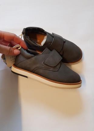 Zara туфли макасини кроссовки