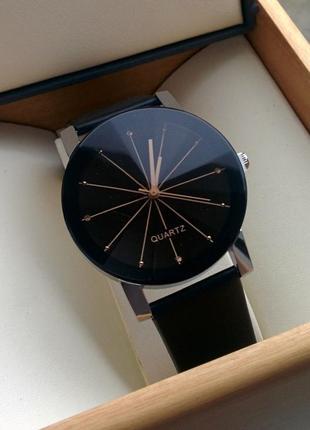 1-79 наручные часы dial кварцевые часы