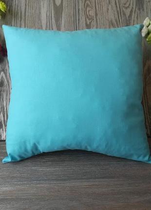 Подушка мой маленький пони рарити, 35 см * 35 см2