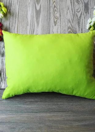 Подушка мой маленький пони радуга дэш2