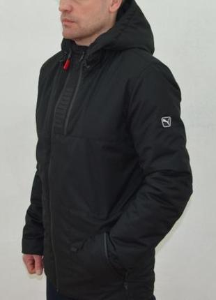 Новинка!демисезонная мужская куртка.р-ры:s,m,l,xl,2xl,3xl.