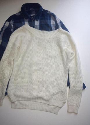Распродажа ! свитер stradivarius с молнией